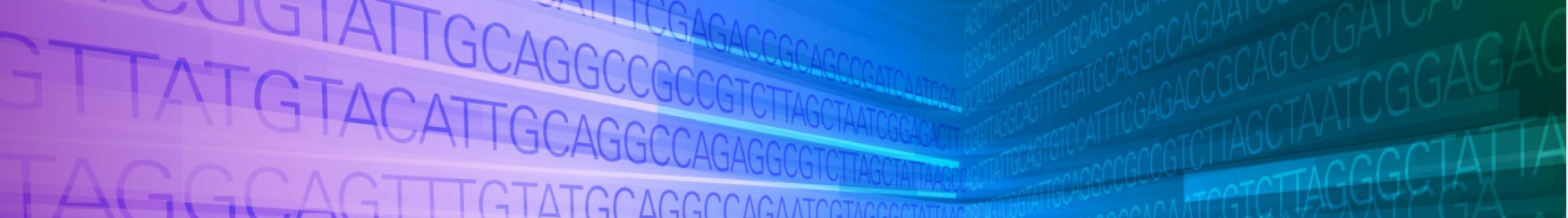 Takara Live Webinar: Total RNA sequencing of liquid biopsies Thursday, March 26, 2020, 10:30 AM CET