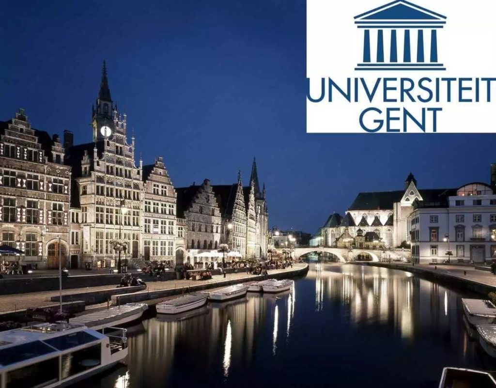 PhD Grants Joint Doctoral Programme in Arts and Archaeology at Ghent University in Belgium