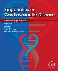 Launch of EU-CardioRNA book 'Epigenetics in Cardiovascular Disease'