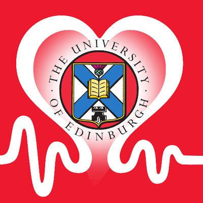 Vacancy for a Research Fellow, Centre for Cardiovascular Science, University of Edinburgh