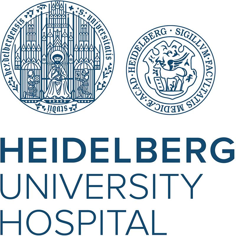 Fantastic Open Junior Faculty positions in Cardiovascular Science at Heidelberg University.